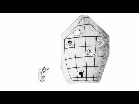 Das HageButze-Erklärvideo